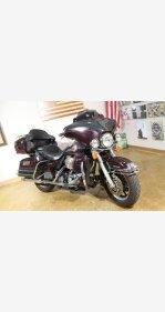 2005 Harley-Davidson Touring for sale 201005371