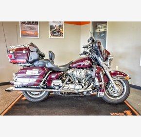 2005 Harley-Davidson Touring for sale 201005593
