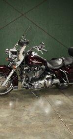 2005 Harley-Davidson Touring for sale 201006598