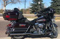 2005 Harley-Davidson Touring for sale 201007487