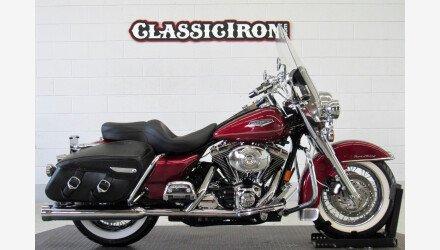 2005 Harley-Davidson Touring for sale 201009154