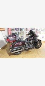 2005 Harley-Davidson Touring for sale 201009830