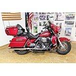 2005 Harley-Davidson Touring for sale 201009864