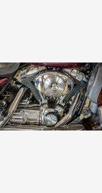 2005 Harley-Davidson Touring for sale 201010004