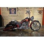 2005 Harley-Davidson Touring for sale 201010364
