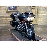 2005 Harley-Davidson Touring for sale 201048315