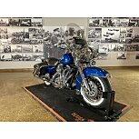 2005 Harley-Davidson Touring for sale 201048815