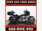 2005 Harley-Davidson Touring for sale 201050335