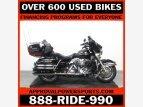 2005 Harley-Davidson Touring for sale 201050375