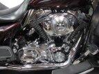 2005 Harley-Davidson Touring for sale 201053376