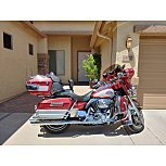 2005 Harley-Davidson Touring Electra Glide Ultra Classic for sale 201067074