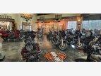 2005 Harley-Davidson Touring for sale 201071422
