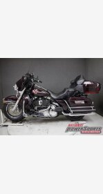 2005 Harley-Davidson Touring for sale 201073293