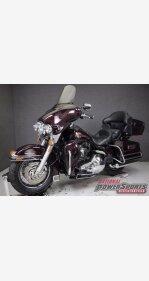 2005 Harley-Davidson Touring for sale 201073293