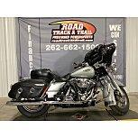 2005 Harley-Davidson Touring for sale 201075389