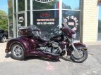 2005 Harley-Davidson Touring for sale 201091140