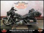 2005 Harley-Davidson Touring for sale 201096627