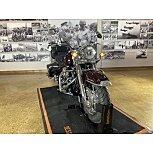 2005 Harley-Davidson Touring for sale 201109348