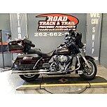 2005 Harley-Davidson Touring for sale 201110119