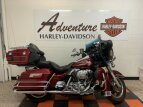 2005 Harley-Davidson Touring for sale 201113500
