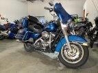 2005 Harley-Davidson Touring for sale 201123557