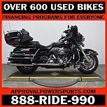 2005 Harley-Davidson Touring for sale 201145881