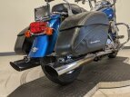 2005 Harley-Davidson Touring for sale 201148536