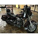 2005 Harley-Davidson Touring for sale 201156364