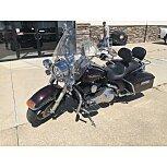 2005 Harley-Davidson Touring for sale 201161365