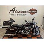 2005 Harley-Davidson Touring for sale 201162167