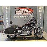 2005 Harley-Davidson Touring for sale 201164464