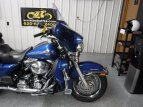 2005 Harley-Davidson Touring for sale 201173422