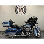 2005 Harley-Davidson Touring for sale 201177263