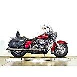 2005 Harley-Davidson Touring for sale 201179961