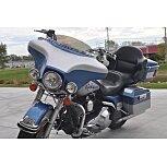 2005 Harley-Davidson Touring for sale 201184065