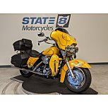 2005 Harley-Davidson Touring for sale 201184312