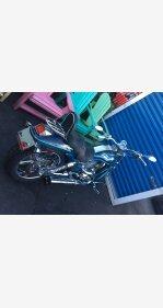 2005 Harley-Davidson V-Rod for sale 200567906