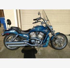 2005 Harley-Davidson V-Rod for sale 200672951