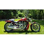 2005 Harley-Davidson V-Rod for sale 200791694