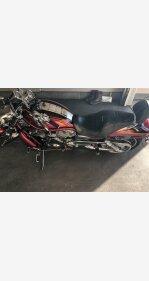2005 Harley-Davidson V-Rod for sale 200808003