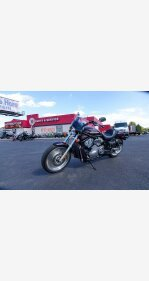 2005 Harley-Davidson V-Rod for sale 200813116