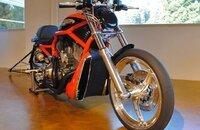 2005 Harley-Davidson V-Rod Screamin Eagle for sale 200899429