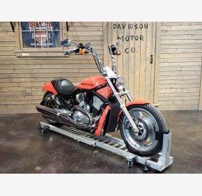 2005 Harley-Davidson V-Rod for sale 201048325