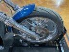 2005 Harley-Davidson V-Rod for sale 201093787
