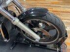 2005 Harley-Davidson V-Rod for sale 201098906