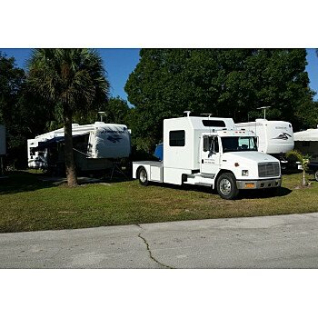 2005 Holiday Rambler Alumascape for sale 300190946