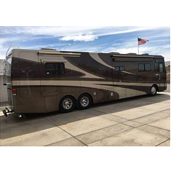 2005 Holiday Rambler Imperial for sale 300172166
