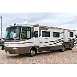 2005 Holiday Rambler Neptune for sale 300269432