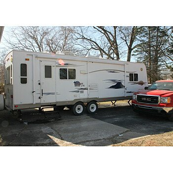 2005 Holiday Rambler Savoy for sale 300185944