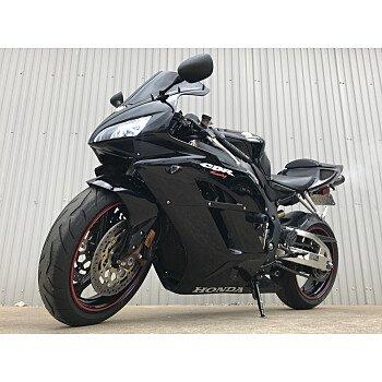 2005 Honda CBR1000RR for sale 200717959